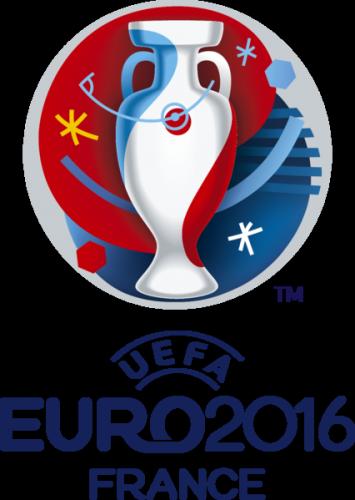 EM2016-logo