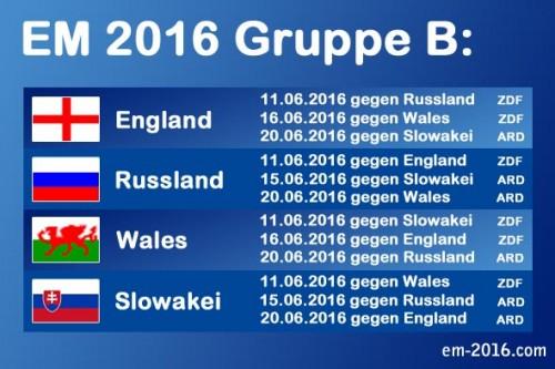 em-2016-gruppe-b