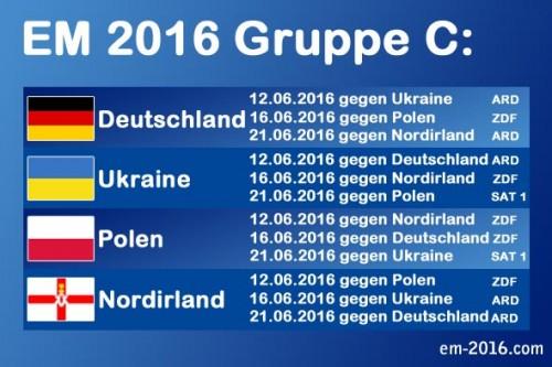 em-2016-gruppe-c