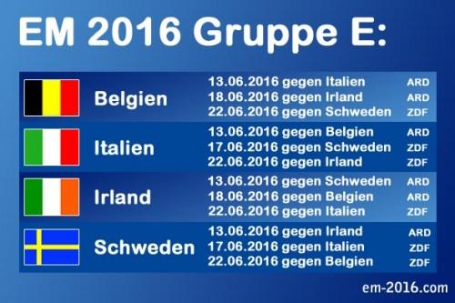 em-2016-gruppe-e